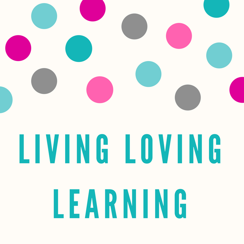 living loving learning Living, laughing, loving, learning a homeschool mom, military wife, servant of jesus christ, talking about a little bit of everything joy, pain, fear, faith, and the learning that happens every day.